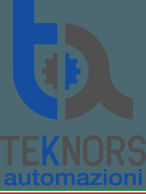 Teknors